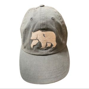 The Normal Brand Hat